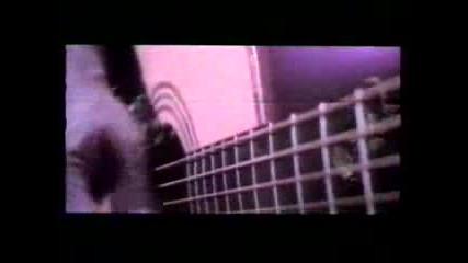 Pink Floyd 1988 - Интервю