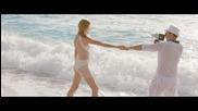 Claydee feat. Alex Velea - Hey Ma