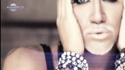 Андреа и Азис - Пробвай се / Официални Видео / 2012