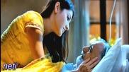 Запоздалая любовь (shah Rukh Khan)