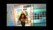 Xplisit G - Mel & Lady B - Небрежно