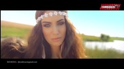 2о13 » Tom Boxer & Morena - Summertime (feat Sirreal) Official Video)