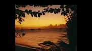 Richard Clayderman - Con Su Blanca Palidez