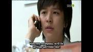 [ Bg Sub ] Witch Yoo Hee - Епизод 14 - 2/3