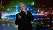 Zoran Kalezic - Umjesto molitve za daleku ♦ Music 2016