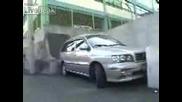 Перфектното Паркиране