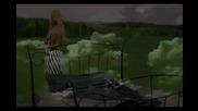 Джордан 2012 - Кажи че ме оставяш (official Video)