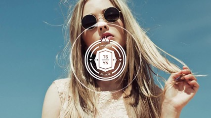 Tsyn Deep House Mix #3 by Androma