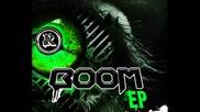 Datsik & Flux Pavilion - Crunch [dubsтep]