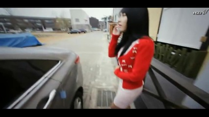2nise - She Said (ft. Baby J) [hd Mv]