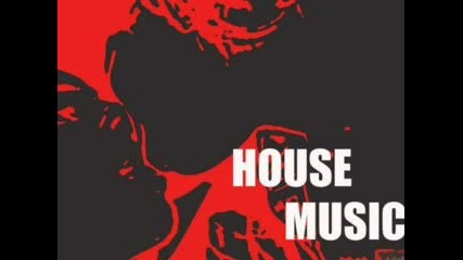 House Music Ferry Corsten - Watch Out