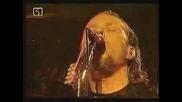 Metallica - Nothing Else Matters - Plovdiv 1999