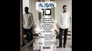 Alisan 2011 - Figuran