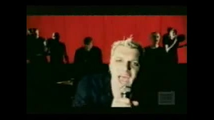 Tubthumping (i get knocked down) by Chumbawamba Video Clip!