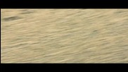 Taproot - No Surrender ( Официално видео ) * Високо качество *
