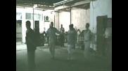 събор в селци с орк. хебър - пловдив 1 част на 21.07.2012 г.