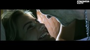 Jasper Forks - J'aime Le Diable ( Официално видео )
