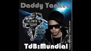 Daddy Yankee - Mas Fama