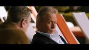 Last Vegas / Последният пенсионерски запой (2013) Целия Филм с Бг Аудио