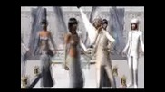 Sims 2 Mv Bombay By Timbaland Ft. Amar