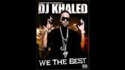 Test Drive Ft Dj Khaled Im On One Prod