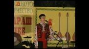 Народна музика - Петър Толев