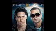 Chino y Nacho - Mi Chica Ideal