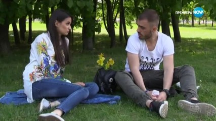 София - Ден и Нощ - Епизод 542 - Част 3