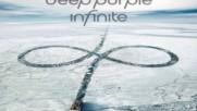 Deep Purple - Roadhouse Blues ( The Doors cover ) ( Audio )