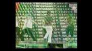 Radiorama - Yeti (discoteka `80 Russia)