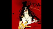 Slash - Nightrain (live) (feat. Myles Kennedy)