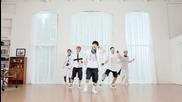 24k - U R So Cute Dance ver. 190813