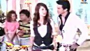 1-sawan Biang 29-01-2008 - зад кадър /първите серии /