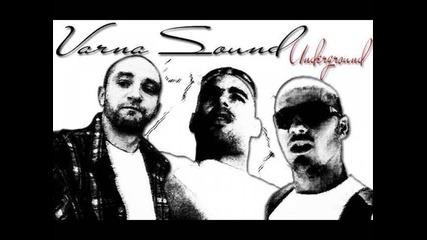 Varna Sound - Стрелям с Думи (prod.by 2)
