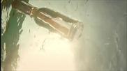 Julio Iglesias & Nana Mouskouri - Se que volveras
