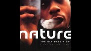 #44. Nature f/ Nas