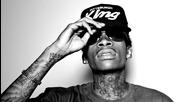 Wiz Khalifa feat. Yc- Racks (remix)
