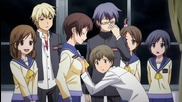 Corpse Party: Missing Footage Ova 1 [ Hd ]