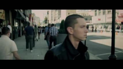 Кристално Качество! New! Eminem - Not Afraid