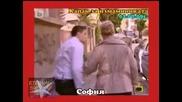Дело срещу Бетагруп, Господари на ефира, Капан с капаро