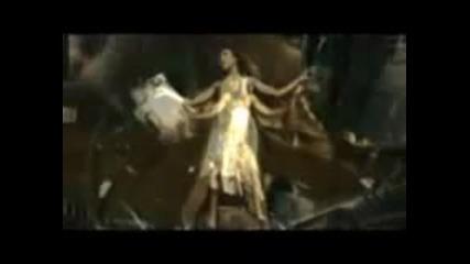 Celine Dion - I Surrender las veas 2011