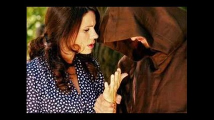 Нанси Дуплаа Трола - Клара Мария Герико Де Коста Хауреги