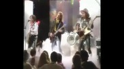 Slade - We`ll Bring The House Down
