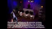 Rihanna - Final Goodbye (БГ Субтитри!)