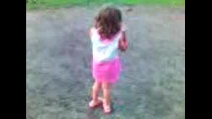 Малките Момиченца Чудовища - Част 2