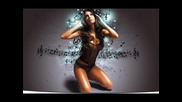 Наслада за ушите + вокал ! Jean Jacques Smoothie - 2 People ( Original Mix ) + Превод + Subs!