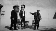 New!!! G-eazy & Carnage ft. Thirty Rack - Guala [official video]