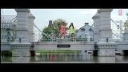 Galat Baat Hd Indian song Bg subtitles Main Tera Hero Indian movie 2014