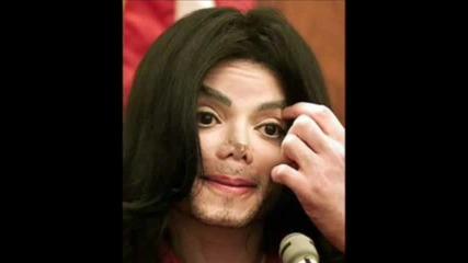 Nai Dobrata Snimka na Michael Jackson :d :d :d
