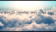 Tony P - Lady ft. Bruno Roman
